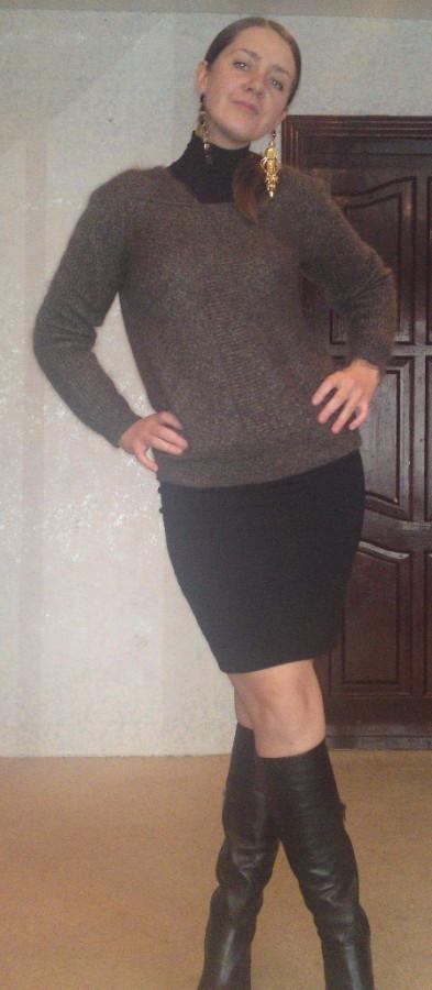 платье+пул