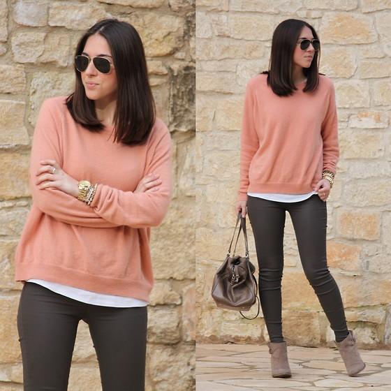 2814090_angora_sweater