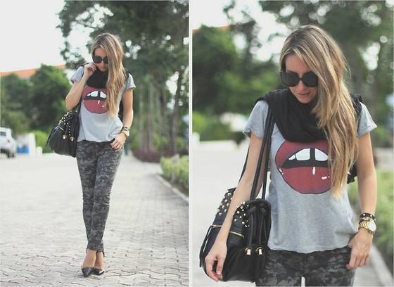 2814959_Camo_look_blogger
