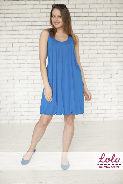 Платье сарафан доставка