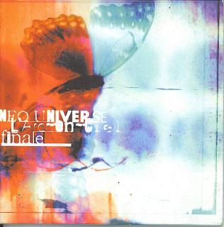 L'Arc~en~Ciel-Neo Universe