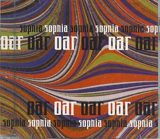 Sophia-Oar