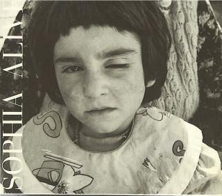 Sophia-Alive