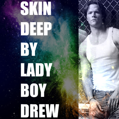 Skin Deep Jared n Rianbow