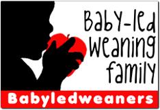 BLW Banner