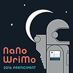 NaNoWriMo_2016_WebBadge_Participant-150