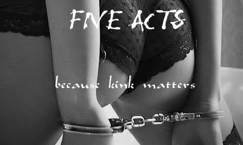 erotic-bdsm-lisice-handcuffs