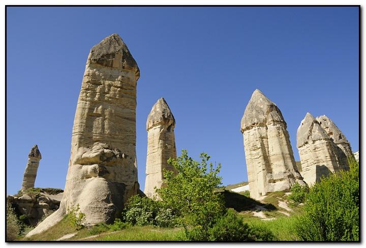 nature turque 0