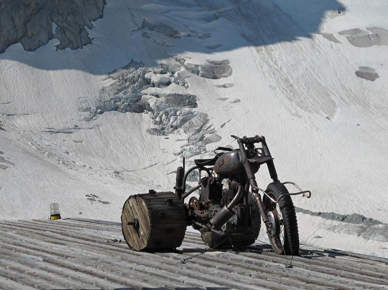 Glacier Argantiers 17a