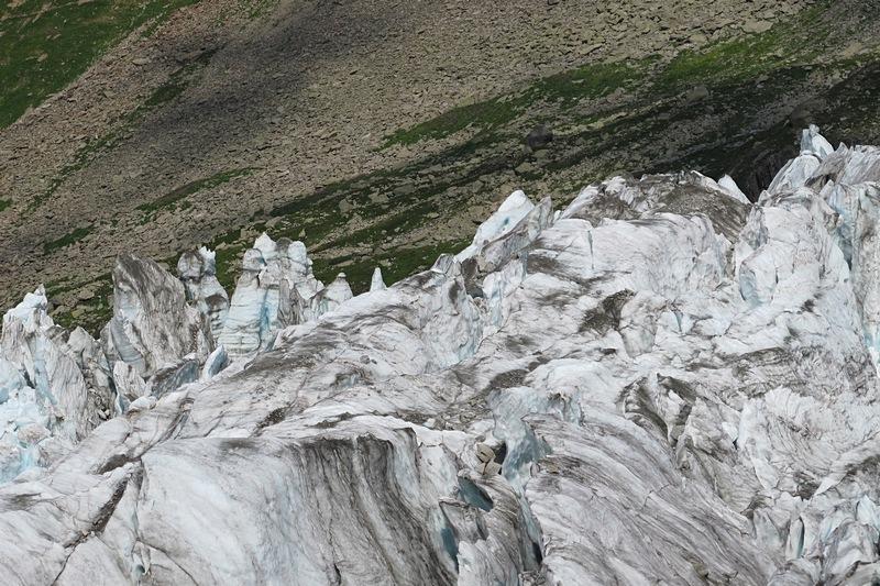 Glacier Argantiers 31a