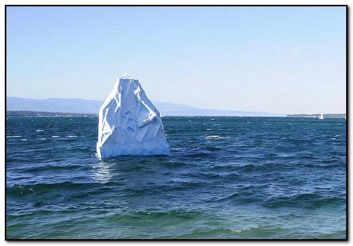 ice 0