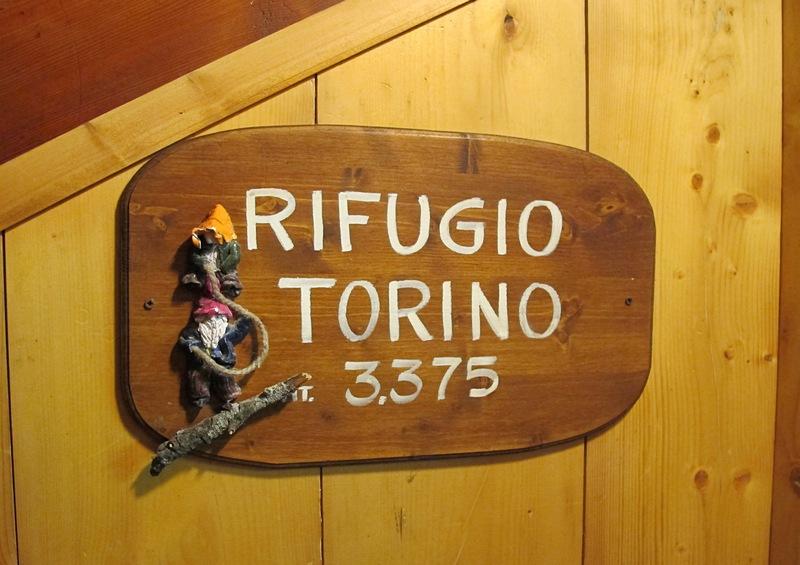 Italy refuge Torino 3