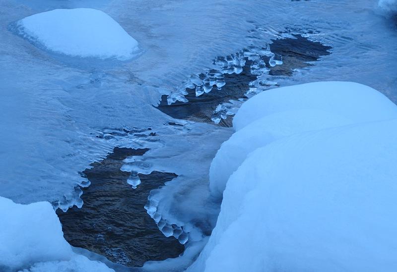Vallee Berar Chamoni 11