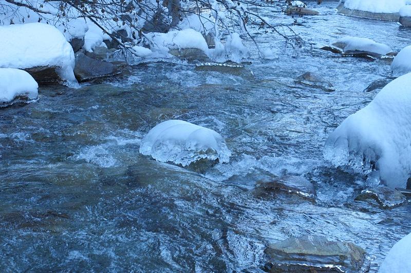 Vallee Berar Chamoni 15