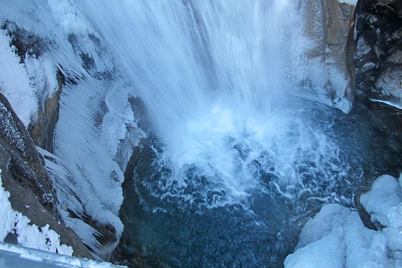 Vallee Berar Chamoni 16