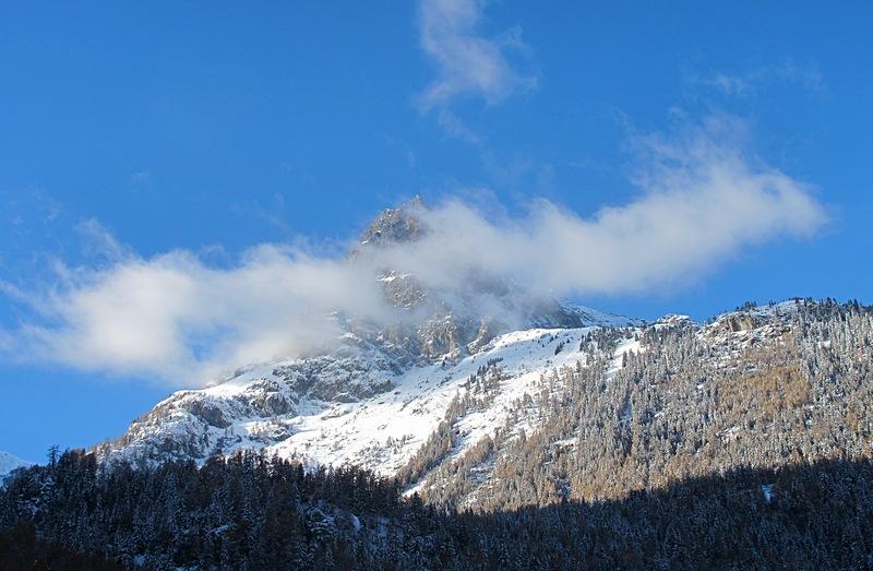 Vallee Berar Chamoni 17