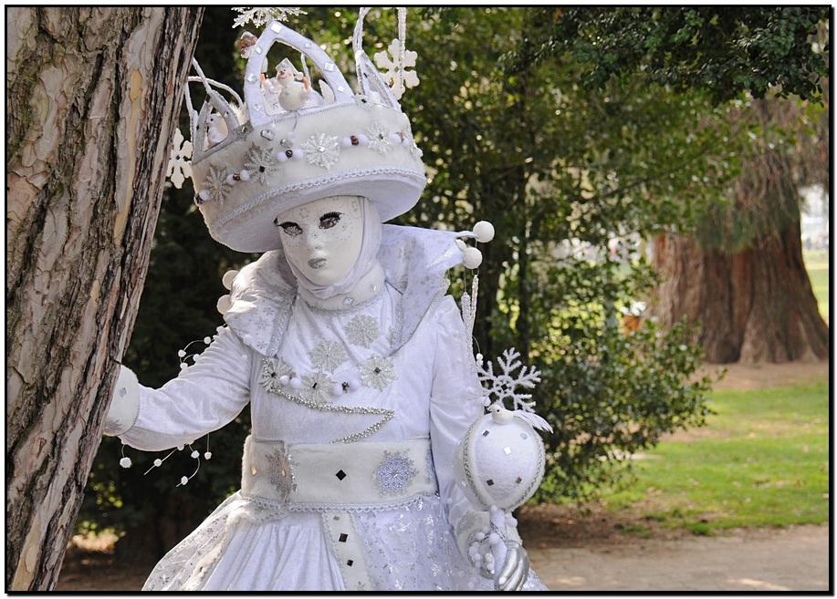 Венецианский карнавал ... carnaval 13