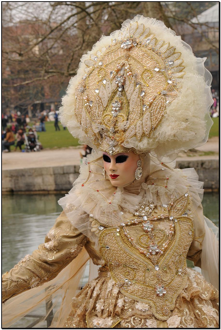 Венецианский карнавал ... carnaval 28
