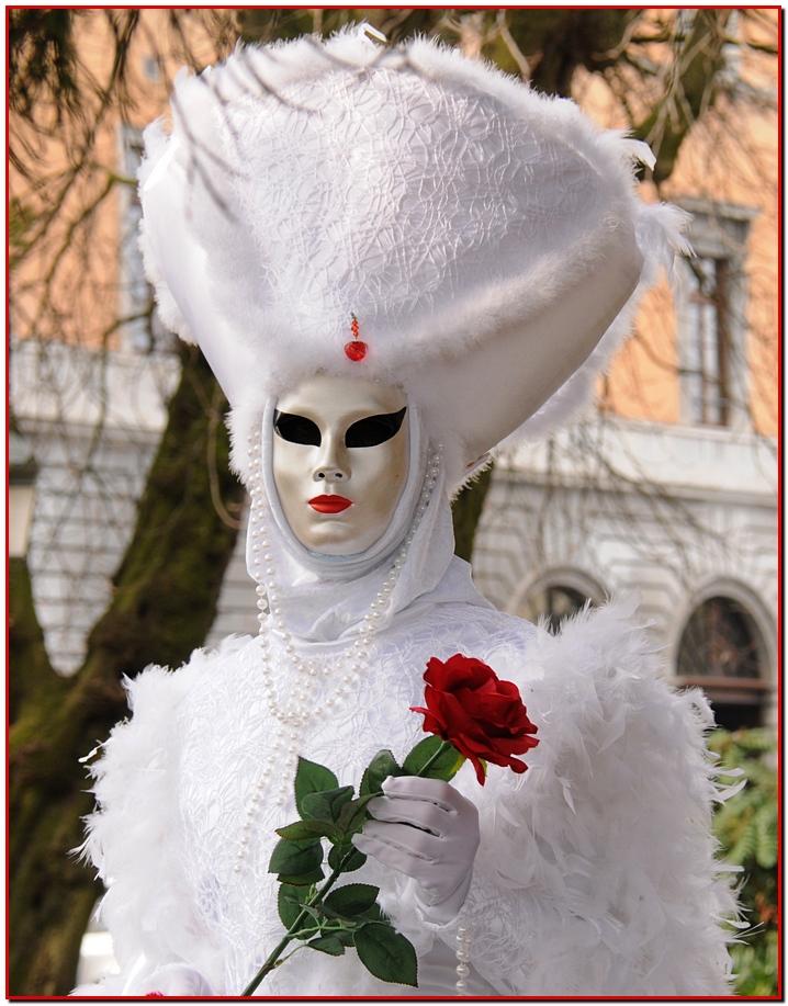 Венецианский карнавал ... carnaval 29