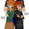 The-Edwards-Family