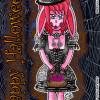 Usagi_Halloween