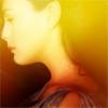 profile4