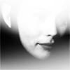 whitelight2