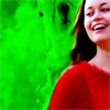 redgreen3