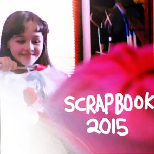 scrapbook2015