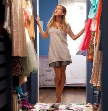 Carrie-Bradshaw-closet1