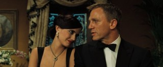 Casino royale hd screen caps casino properties in tasmania
