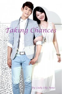 Taking Chances Cover.jpg
