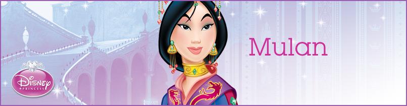Un nouveau look pour les Princesses Disney - Page 6 0004w3hy