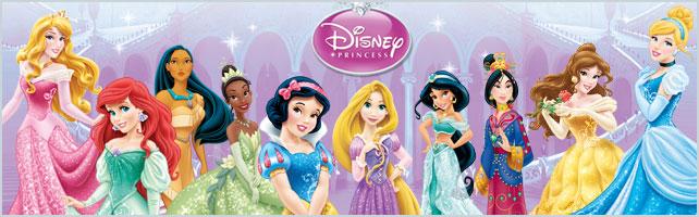 Un nouveau look pour les Princesses Disney - Page 6 0004ye6h