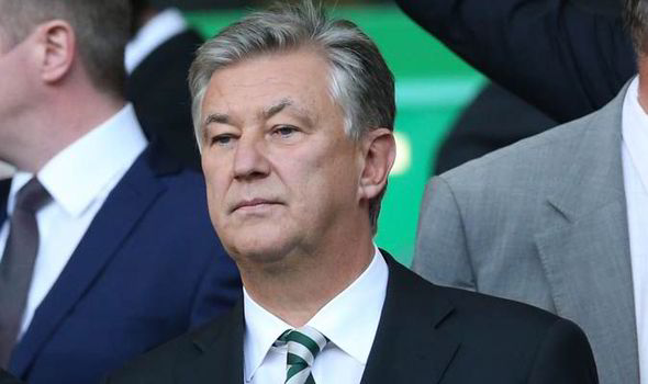 Peter-Lawwell-538526