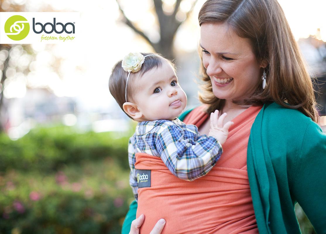 005 Boba-Wrap-Orange 1114 x 800  logo