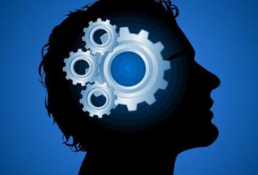 Картинки по запросу Когнитивная психотерапия.
