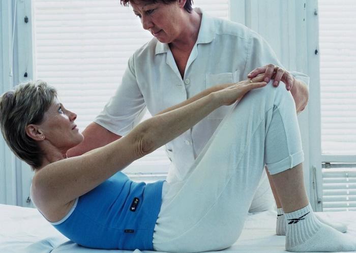 Лекарственные препараты при остеохондрозе грудного отдела