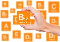 В12_витамин_2.jpg
