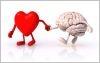 Экг при нарушениях мозгового кровообращения
