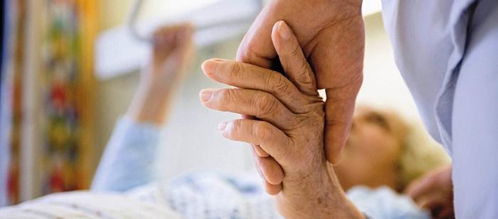 Боль в суставах при болезни паркинсона гемартроз коленного сустава как лечить