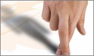 10-produktov-kotoryih-sleduet-izbegat-pri-giperaktivnom-mochevom-puzyire1-300x180
