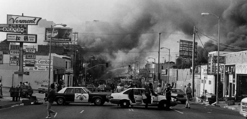 la-riots1992a