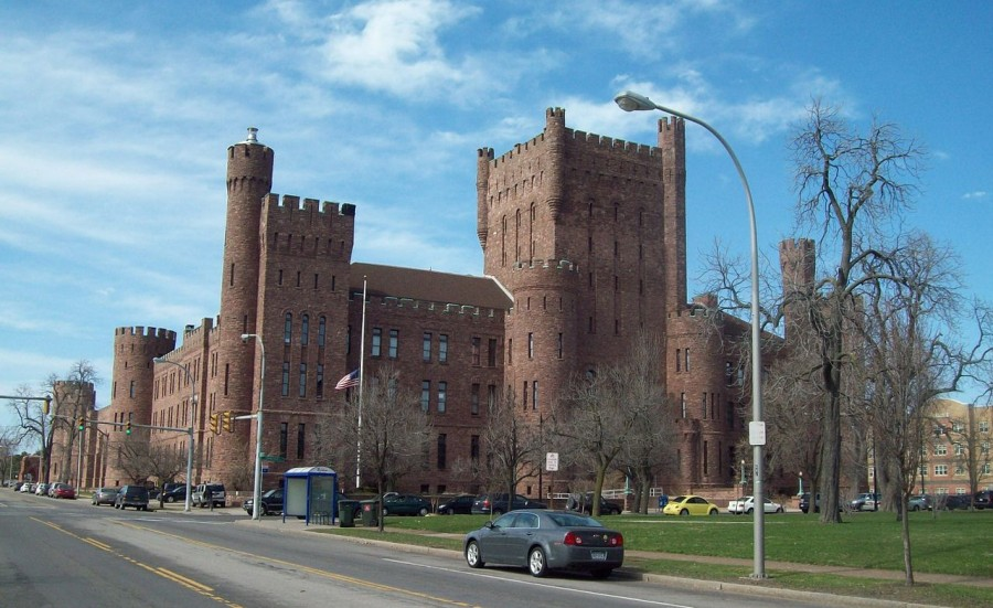 1280px-Connecticut_Street_Armory_Apr_11