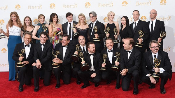 breaking-bad-cast-emmy-reaction-press-room