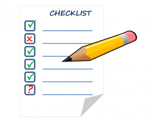 checklist-911841_1280.png