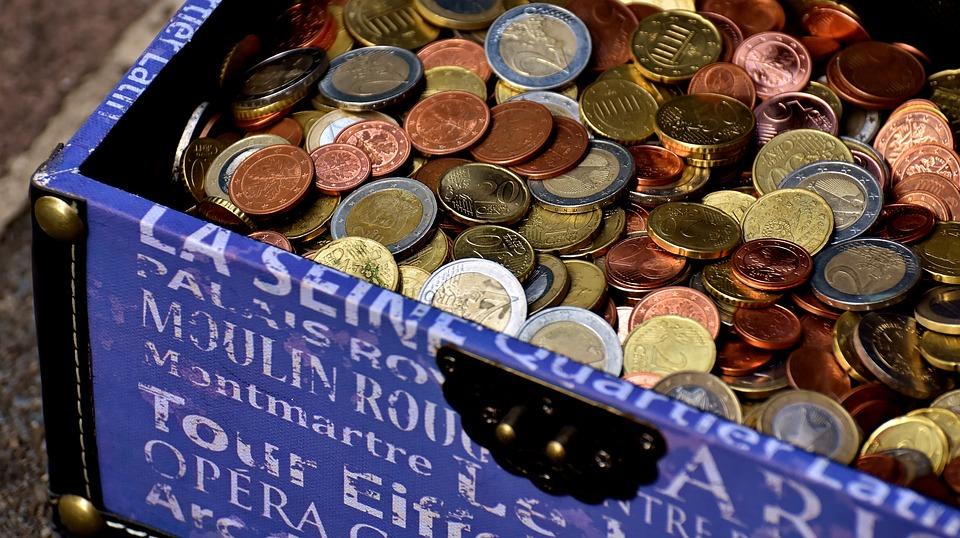 coins-2825094_960_720.jpg
