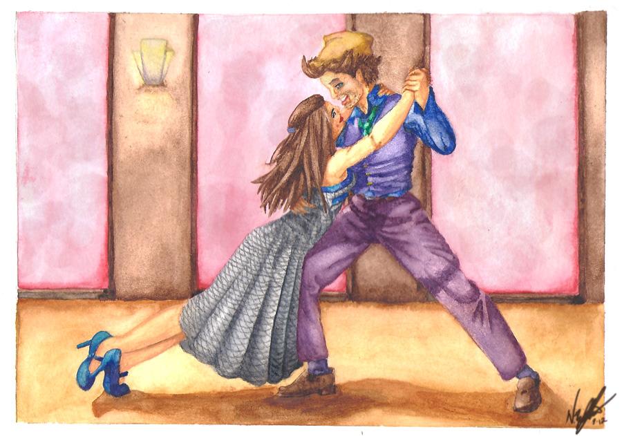 A-Fools-Dance