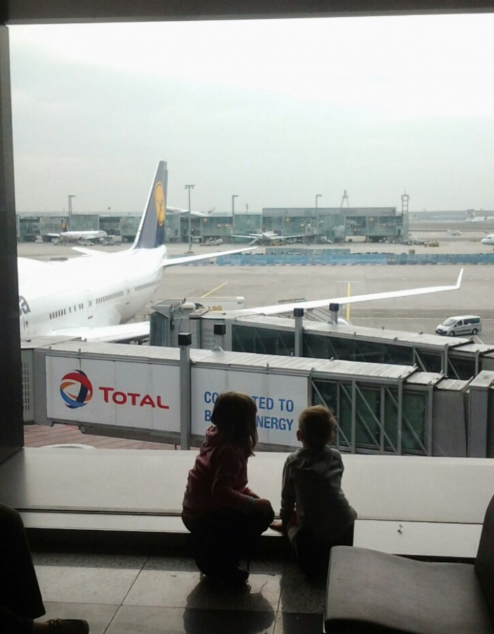 Deti v aeroportu1