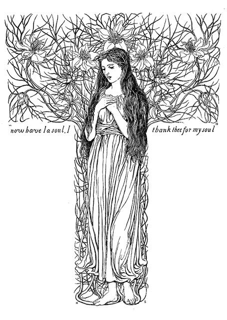 eng-ill-mag-1887-037-1